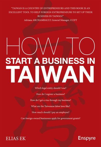 Taiwanese Bank Codes How To Start A