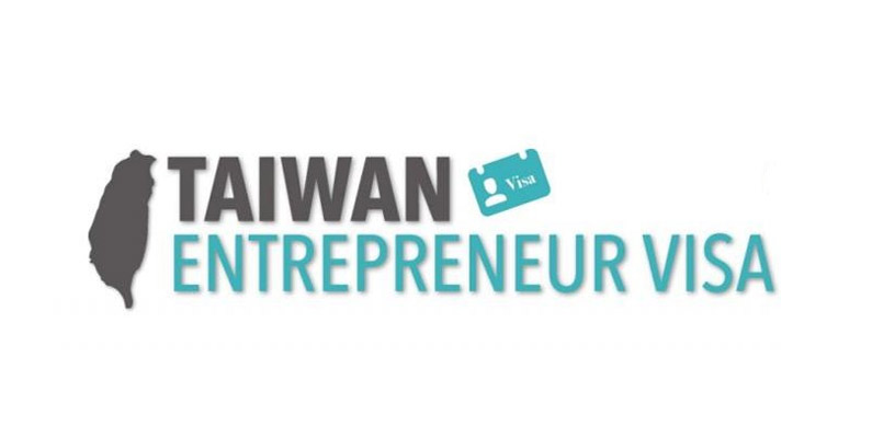 An insight into Taiwan's Entrepreneur Visa with Pineapple Web